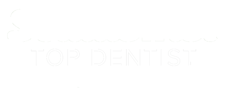 Seattle Met Voted Best Dentist Dr Andy Lewis
